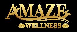 Amaze Wellness